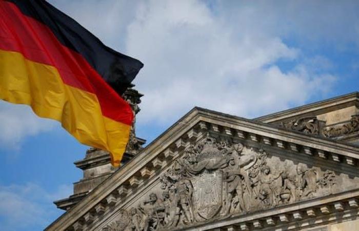 ألمانيا ستقترض العام المقبل 18 مليار يورو إضافية