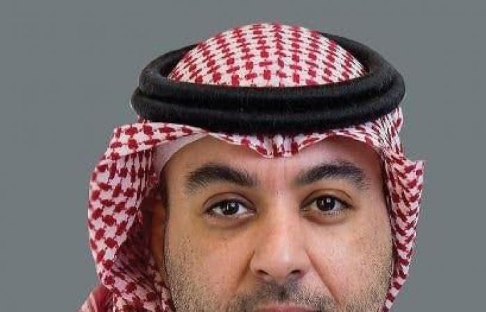 تعيين عمر حريري رئيساً تنفيذياً للهيئة العامة للموانئ السعودية