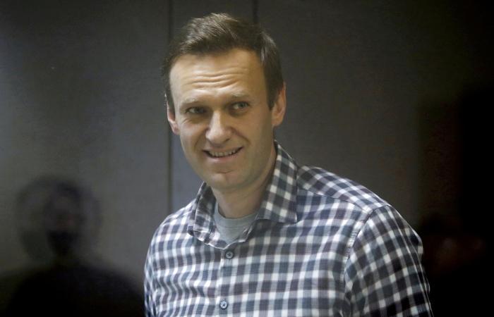 يُشتبه بتجسسه لموسكو..توقيف عالم روسي في ألمانيا