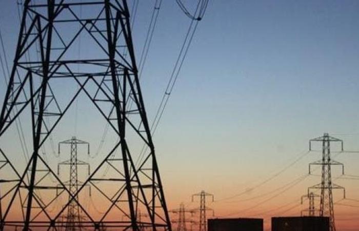مصر تستعد لتطبيق الزيادة الثامنة في أسعار الكهرباء للمنازل