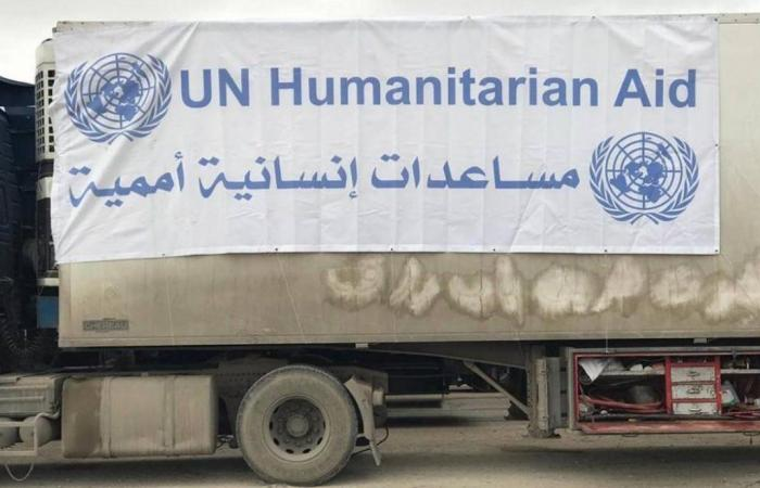 """المساعدات """"بالقطارة""""… واللبنانيون إلى العصيان أو الدمار!"""