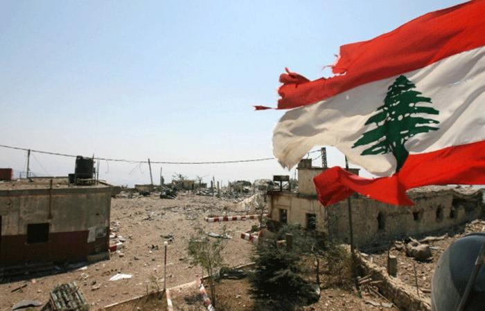 لبنان… تراكم خيارات خاطئة أهلكت الدولة!