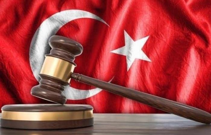 """تركيا.. المحكمة الدستورية تمنح مديرية الاتصالات حق """"انتهاك"""" الخصوصية"""