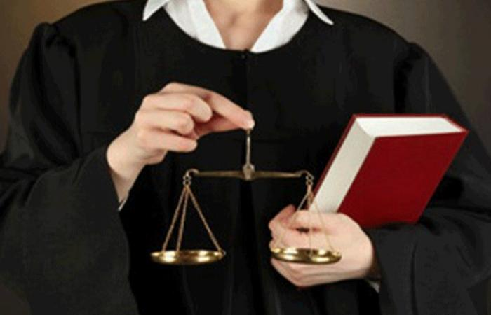 إستقالة قاضيين وملاحقة ثلاثة جزائياً وسبعة تأديبيًا!