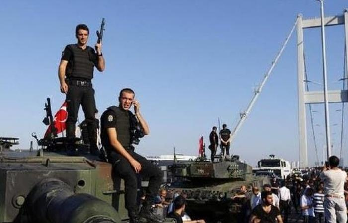 انتحار 15 شرطياً تركياً في أقل من شهر.. بسبب سوء الإدارة
