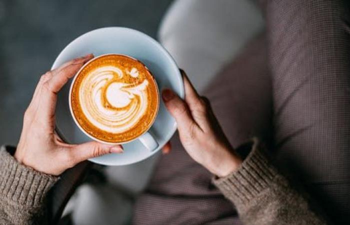 علميًا... احتساء القهوة يقلل مخاطر الإصابة بهذه الأمراض