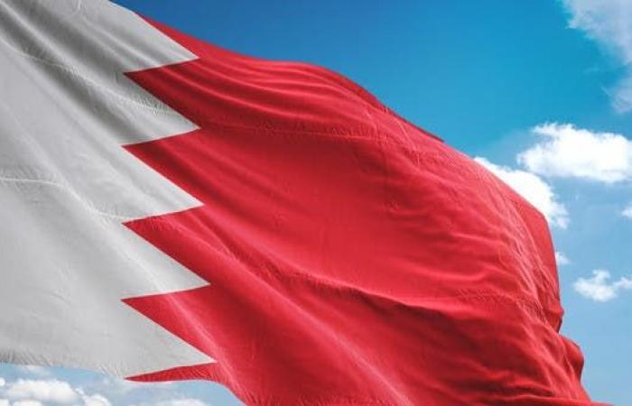 البحرين تمدد برنامج الدعم للقطاعات المتأثرة بجائحة كورونا