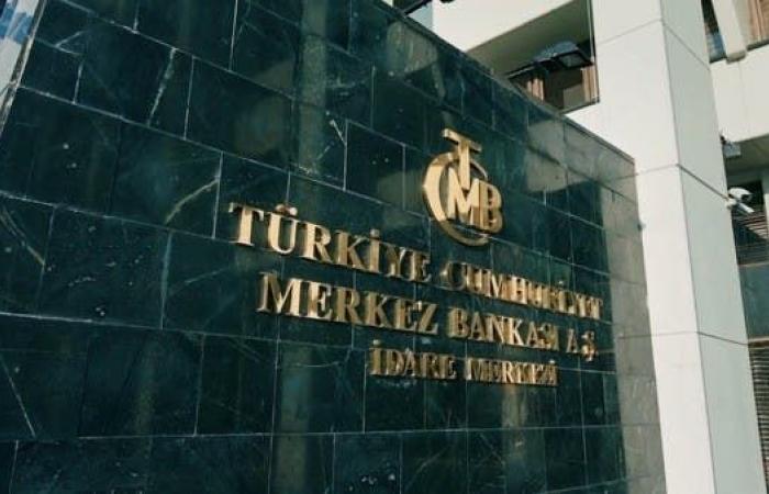 أنقرة تعود لمبادلة العملة مجدداً.. ومحلل تركي: هذا حل مؤقت