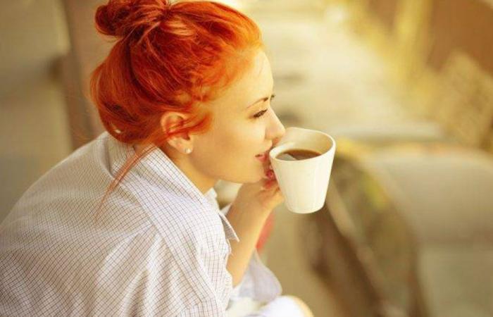 احتساء القهوة يقلل خطر الإصابة بهذه الأمراض