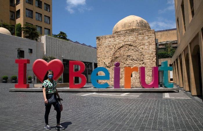 حالات الشفاء من كورونا في لبنان: أكثر من 530 ألف!