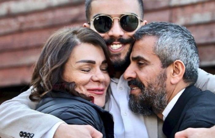 عائلة العلاوي: هذه الأخبار غير صحيحة… انتظروا التحقيقات