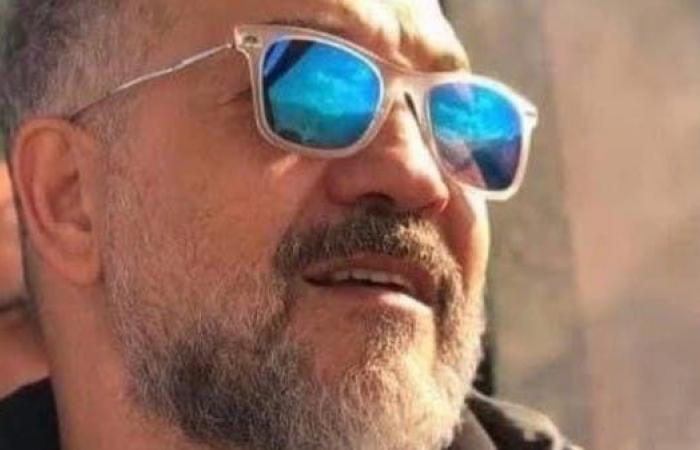 خبر يفجع الوسط الفني.. وفاة مخرج مصري شهير