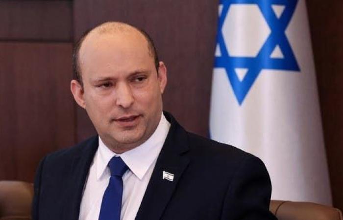 إسرائيل: تصرفات حماس ستحدد طبيعة التعامل معها