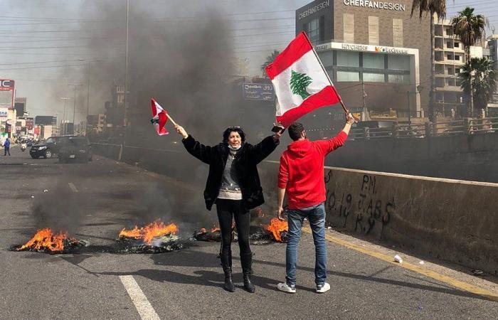 """لبنان يقترب من الانفجار… و""""الجحيم""""!"""
