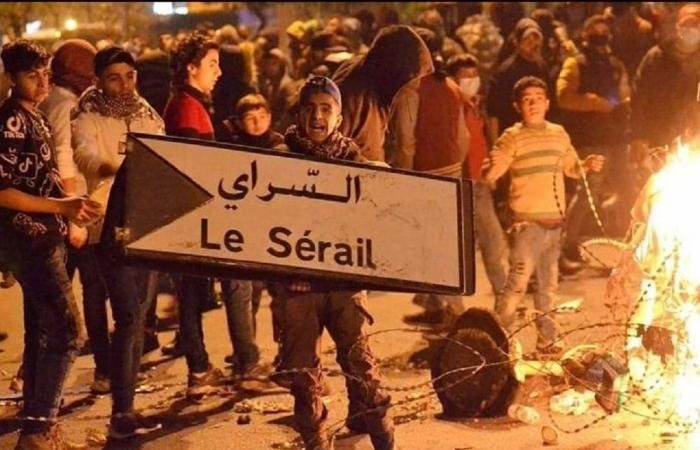 طرابلس تنوء تحت الأزمة… والثوار يتوعّدون