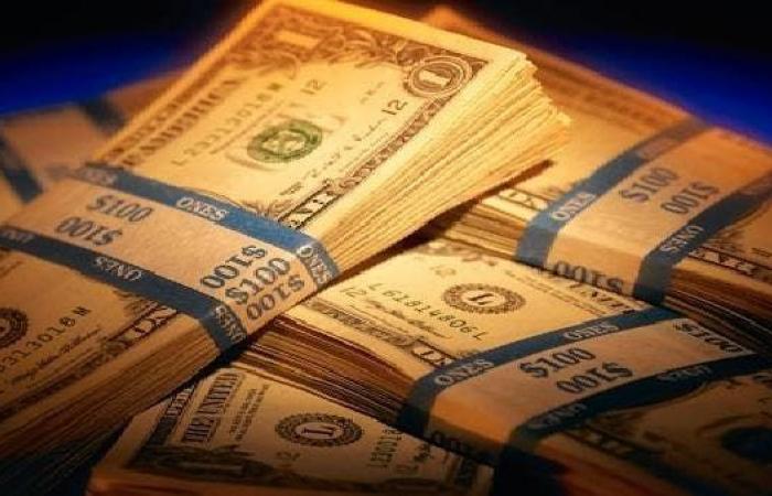ضمان: الاستثمار الأجنبي المباشر في الدول العربية يرتفع 2.5% في 2020