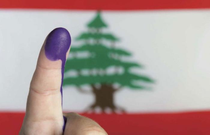 نريد أن نعود للبنان
