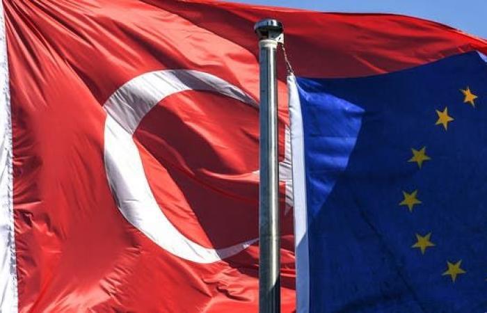 أوروبا لتركيا: أزيلوا العقبات لإحياء العلاقات