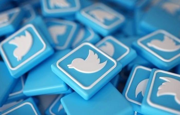 الحسابات في تويتر تفقد المتابعين فجأة