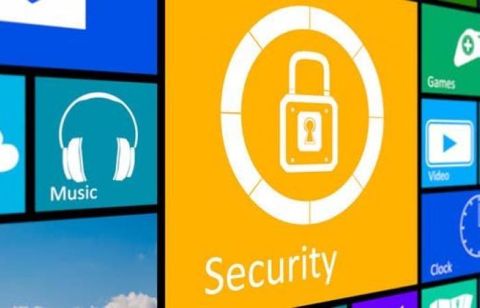 """عيب خطير.. مايكروسوفت تبدأ بعلاج خلل أمني في """"ويندوز"""""""