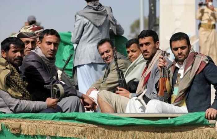 """رفض دفع """"إتاوة"""".. عناصر حوثية تقتل سائق شاحنة في صنعاء"""