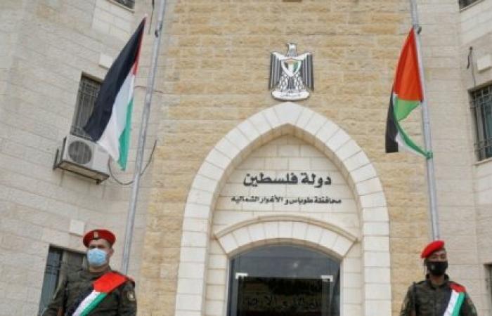 هل نجحت السلطة الفلسطينية في احتواء التحركات الاحتجاجية الأخيرة؟
