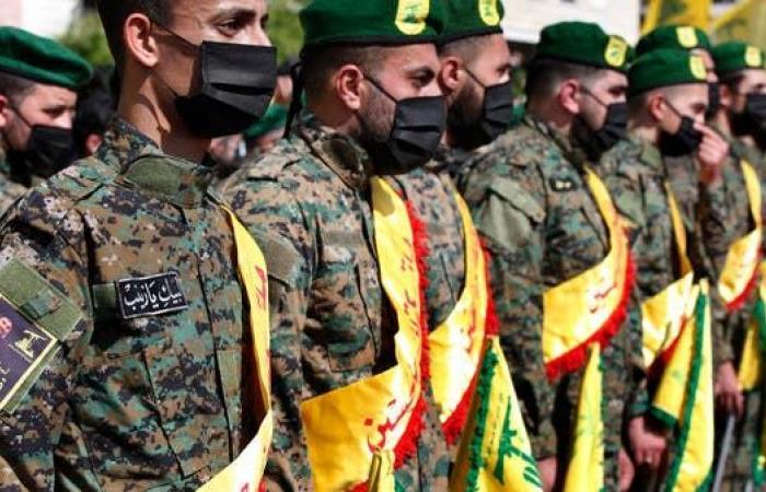 إسرائيل: حزب الله يستخدم اللبنانيين تكتيكاً عسكرياً