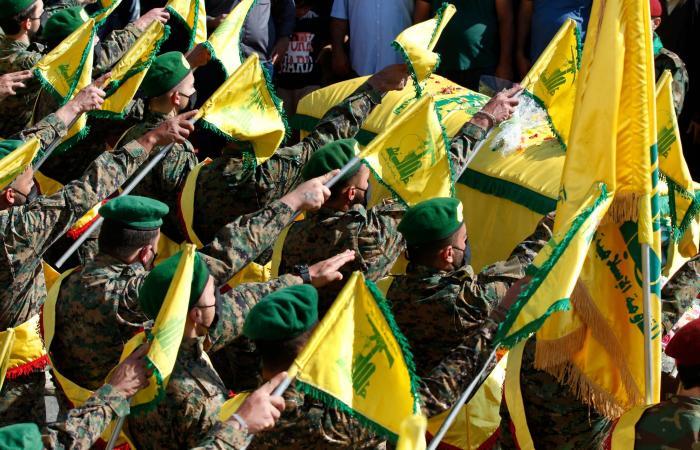 إسرائيل: نمتلك جميع الوسائل والقدرات لمواجهة حزب الله