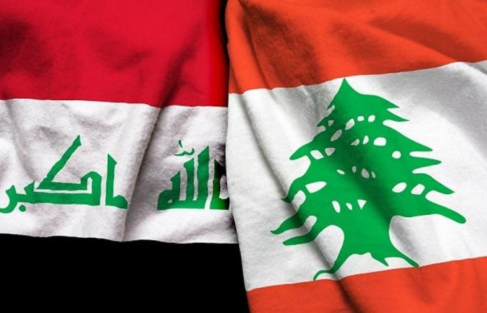 إبراهيم وغجر إلى بغداد… هذا موعد وصول النفط العراقي