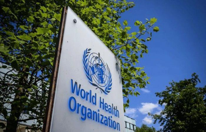 """الصحة العقلية والنفسية مع كورونا… """"الصحة العالمية"""" تحذّر"""