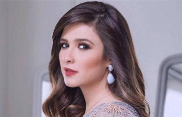 أفشى أسرار مرض ياسمين عبدالعزيز.. إجراء ضد طبيب