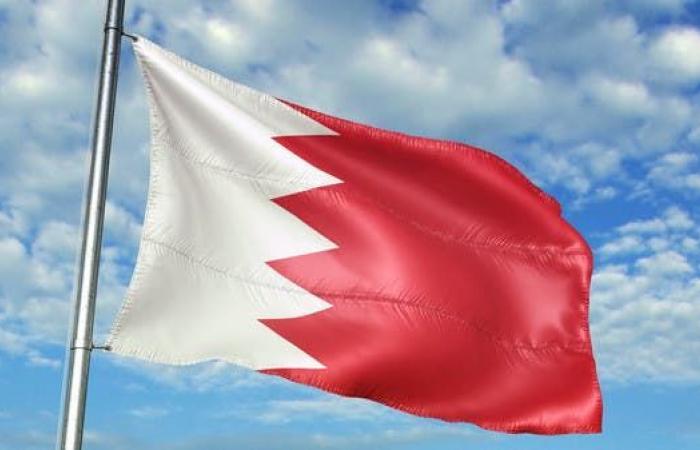 البحرين.. فتح المقاهي والمطاعم والمراكز الرياضية للجميع اعتباراً من الغد
