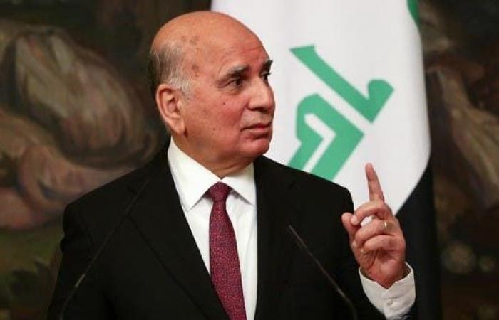 ملف الانسحاب.. جولة حوار رابعة وأخيرة بين واشنطن وبغداد