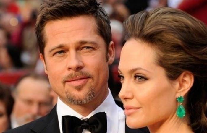 لعدم حياده.. محكمة أميركية تأمر قاضي طلاق أنجلينا جولي بالتنحي