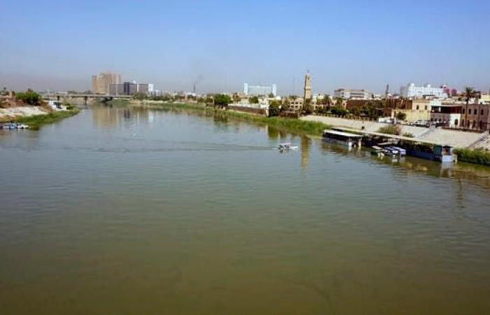 على شط العرب.. سد جديد مشترك بين إيران والعراق