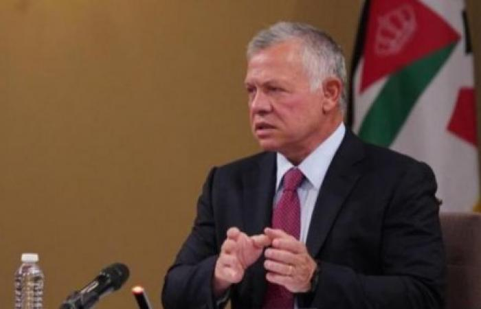 واشنطن تشيد بالدور الأردني في الحفاظ على استقرار المنطقة