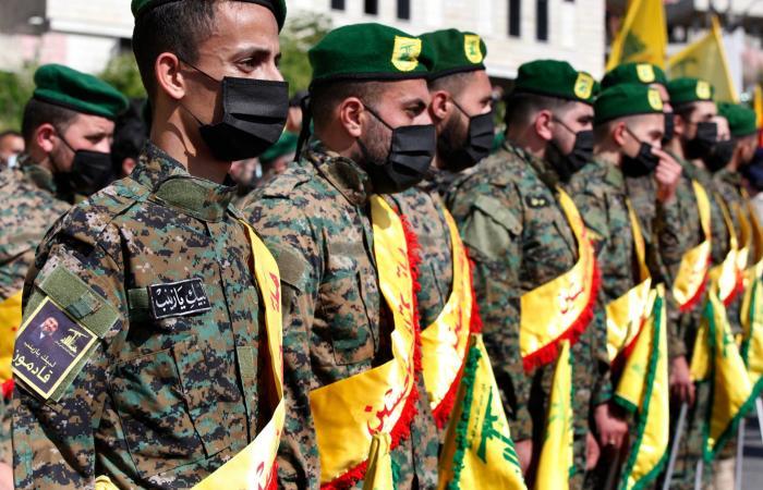ثروة النظام ودعم الإرهاب.. قانون أميركي قد يورط إيران
