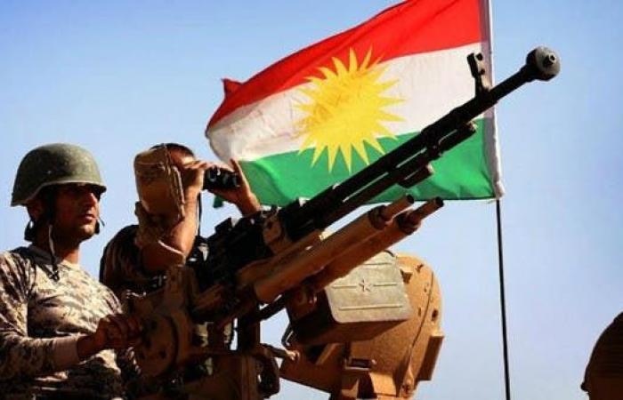 العراق.. البيشمركة تعلن صد هجوم لحزب العمال الكردستاني