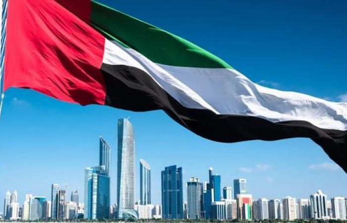 أبوظبي تخفض رسوم تأسيس الأعمال وتجديد الرخص التجارية