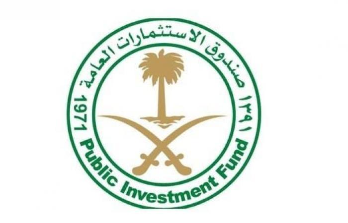 صندوق الاستثمارات: تأسيس 35 شركة استراتيجية منذ 2018 حتى الآن