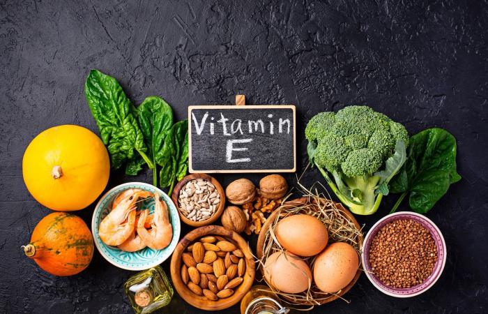 تحذير.. نقص هذا الفيتامين ينذر بمشاكل صحية خطيرة!