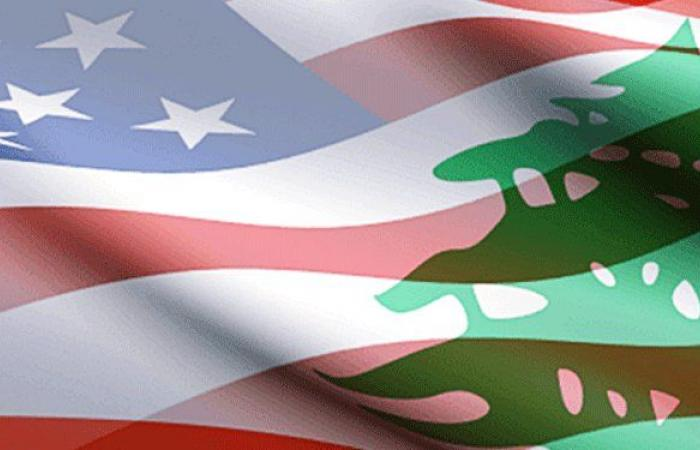 خطة واشنطن لتغيير موازين القوى في لبنان