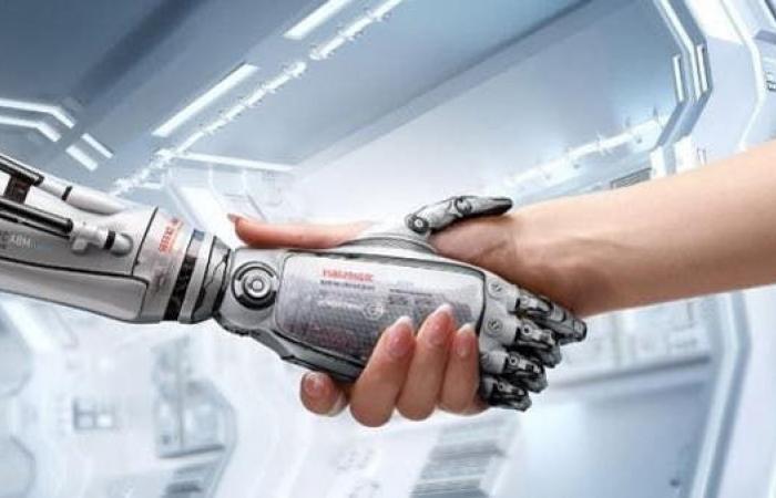 السعودية تحتضن منتدى عالمياً لمناقشة تقنيات الثورة الصناعية الرابعة