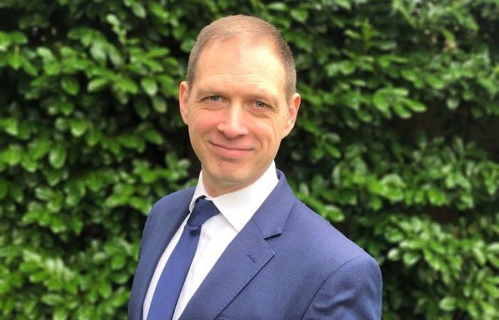 السفير البريطاني: التعليم في لبنان ضمن أولوياتنا