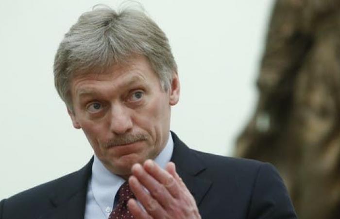 موسكو: الاستخبارات الأميركية تنشط بروسيا وهو أمر يقلقنا