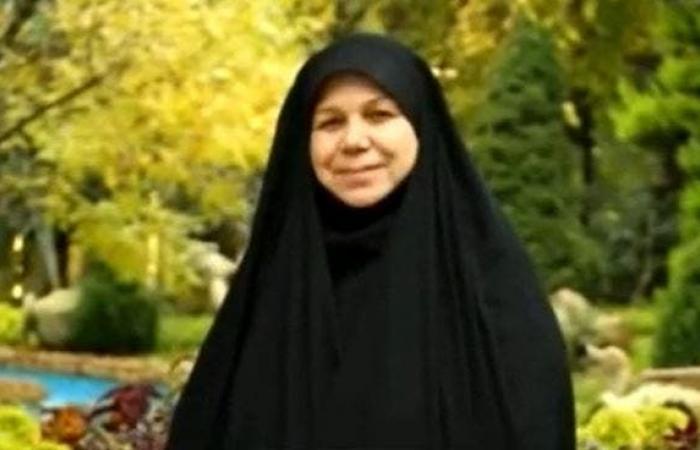 العراق.. اعتقال قاتل نجل ناشطة عراقية في البصرة
