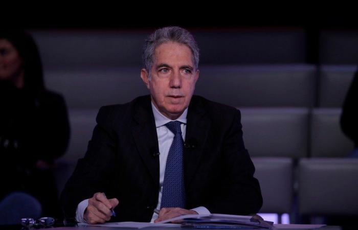 """موافقة """"المالية"""" على ثمن شحنة """"الغاز أويل"""" لمصلحة """"كهرباء لبنان"""""""