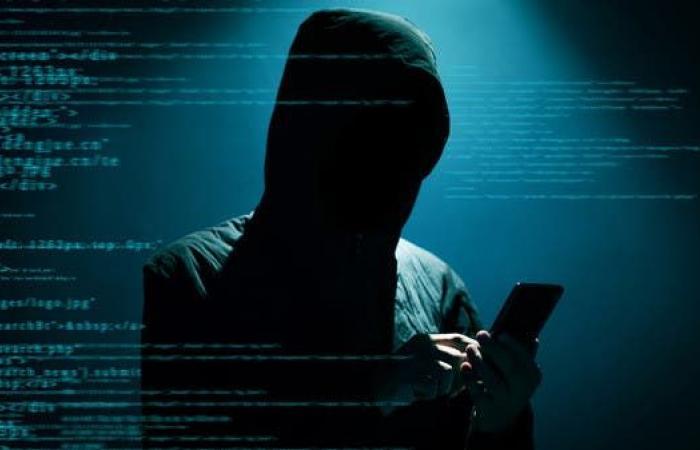 كيف تعرف أن هاتفك مخترق؟ إليك 4 إشارات!