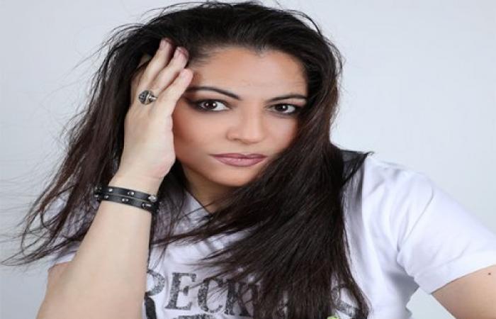 """بيا علوش تطلق أغنيتها الجديدة """"بيا أنا"""""""