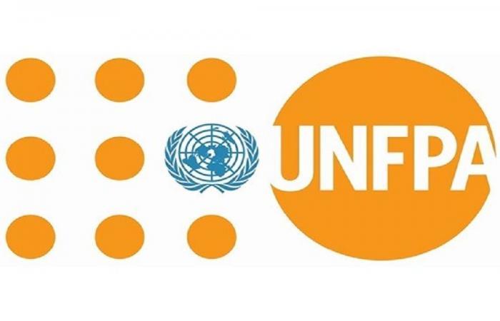 مشروع جديد لصندوق الأمم المتحدة للسكان في لبنان